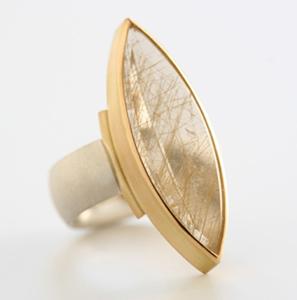 Gold Bahlingen